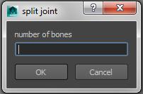 SplitJoint