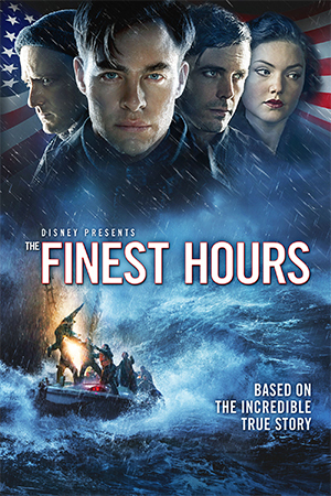 movie_poster_thefinesthours_40e891cc
